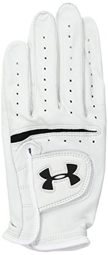 Under-Armour-Mens-Strikeskin-Tour-Golf-Glove