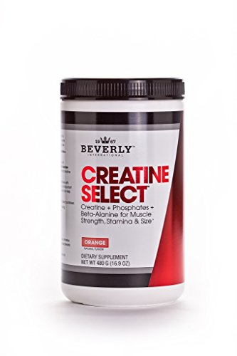 Beverly International Nutrition Supplements - 6