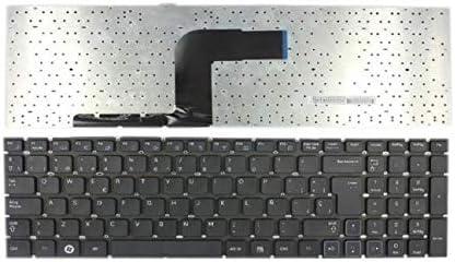 Portatilmovil® - Teclado para PORTÁTIL Compatible con Samsung ...
