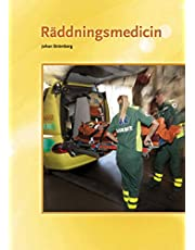Räddningsmedicin