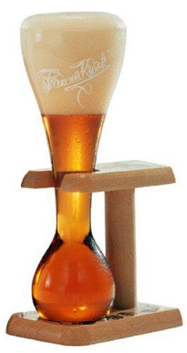 pauwel-kwak-beer-glass-with-stand-by-pauwel-kwak
