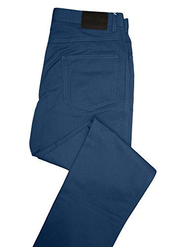 brioni-mens-blue-stelvio-cotton-linen-pants-32