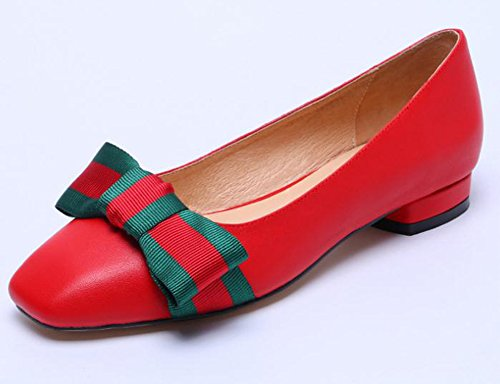 Shoe gules Nurse Shoe gules 39 YTTY YTTY Nurse vXpnHnT5q