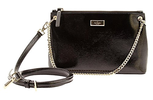 River KATE WKRU4904 Black Place SPADE Bixby in StrqSW