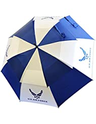 Ray Cook Golf 62 Umbrella