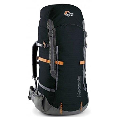 lowe-alpine-metanoia-6580-climbing-pack-black
