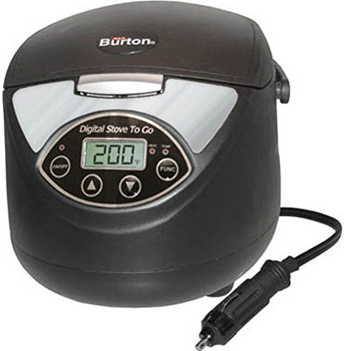 How To Buy The Best Food Heater For Car Hugf Com