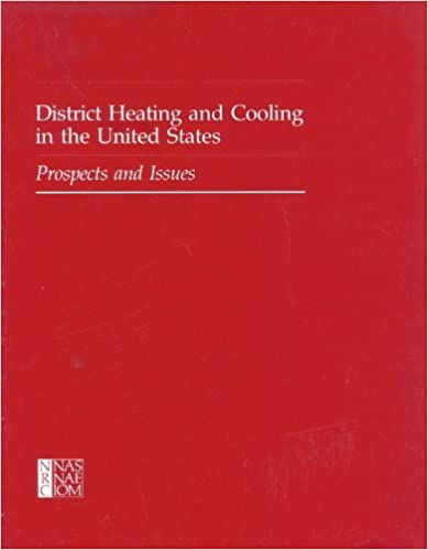 Ventilation Air Conditioning - External-Words Library