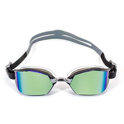 Oculos Natacao Zoggs Ultima Air Titanium