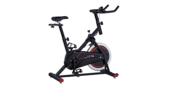 Body Sculpture Bicicleta Pro-Racing 13 KG. - BC-4604E1BA: Amazon ...