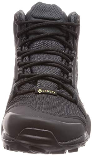 adidas Men's, Mountaineering and Trekking Hiking Shoes 2