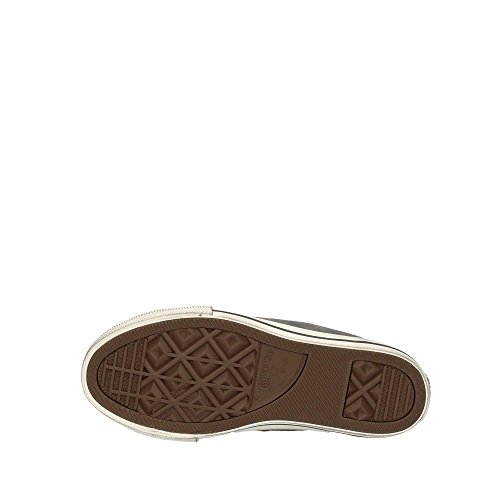Chico Sneakers Converse Negro 658983c Chico Negro Converse 658983c Sneakers 658983c Converse a1wxd1q