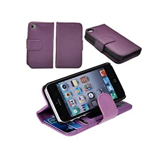 iPhone 5C case, iPhone 5C cases,case for iPhone 5C, iPhone 5C leather case,Gotida PU Wallet Leather Case with credit card holder for iPhone 5C-Design 019#