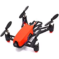 LHI 100mm lightweight Micro Brushed Quadcopter