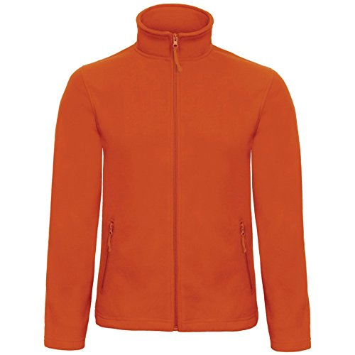 amp;c Collection Orange Pumpkin Giacca Uomo B ZwnqdTgPw