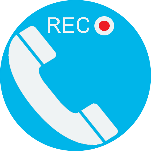 Automatic Call Recorder 2018 (Best Voice Call Recorder For Iphone)