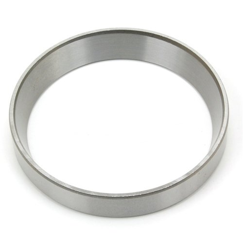 CUP, BEARING 394A