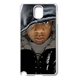 Best New Hard Back Case Cover for Samsung Galaxy Note 3 N9000 - Jay-Z CM80L4710