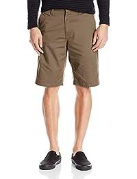 Men's Frickin Chino Short