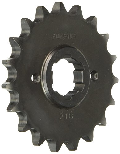 th 428 Chain Size Front Countershaft Sprocket (Sunstar Motorcycle Front Sprockets)