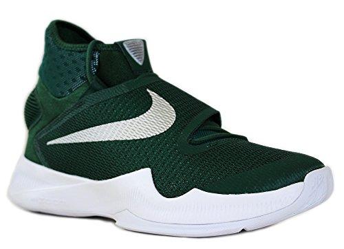 Nike Mens Zoom Hyperrev Basketball product image