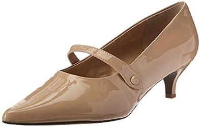 Trotters Women S Petra Pumps Shoes
