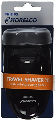 Buy travel shaver