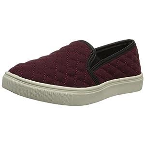 Steve Madden Jecntrcq Slip-On Sneaker (Little Kid/Big Kid)