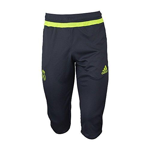 Adidas Mens Climacool Madrid Training product image