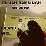 Island Girl (feat. Wewow)