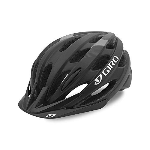 extra large adult bike helmet - 3