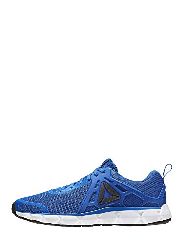pewter Blue Uomo Reebok Blu Bd2128 awesome Da white black Running Scarpe Trail RzqBp8