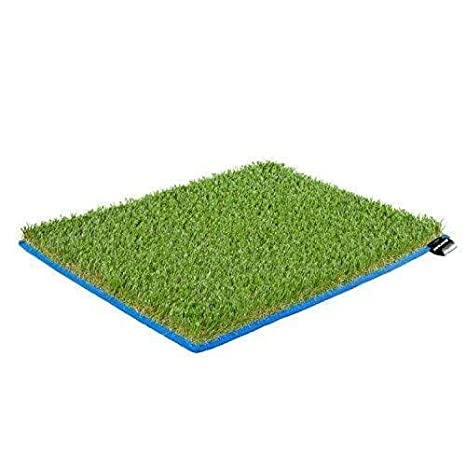 Camping Mat Sand Free Beach Mat Blanket Sand Proof Magic Sandless Sand Dirt & Dust Disappear Fast Dry Easy To Clean Waterproof Rug Outdoor