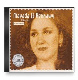 music mayada hanawi