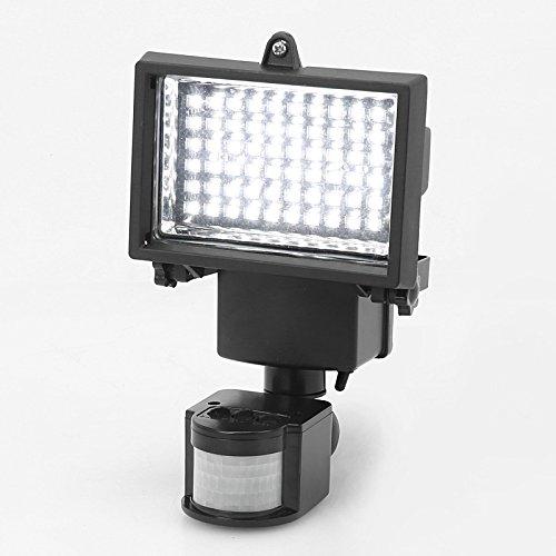 60-x-smd-led-solar-power-motion-sensor-light-flood-outdoor-security-garden-lamp