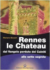 - MARIANO BIZZARRI - RENNES LE C
