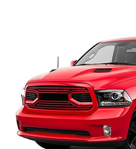 2008 AntennaMastsRus 4 Silver Aluminum Antenna is Compatible with Dodge Magnum Made in USA