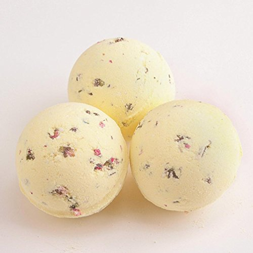 8 ball bath salt - 6