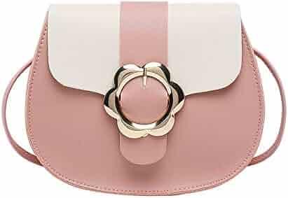 7c45ef06e1ea Shopping Pinks or Yellows - Totes - Handbags & Wallets - Women ...