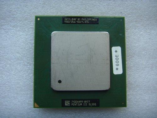 intel-pentium-p3-113ghz-cpu-processor-socket-370-cpu-sl5gq