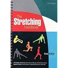 The Stretching Handbook