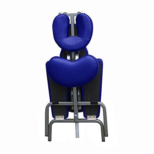 The 8 best massage chairs under 100 dollars
