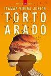 Torto Arado