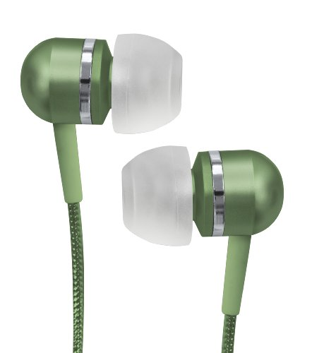 Coby CVEM79GRN High Performance Discontinued Manufacturer product image
