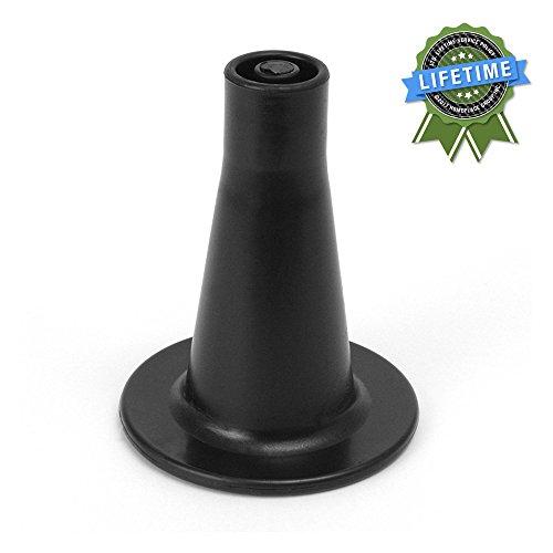 metal cone - 7