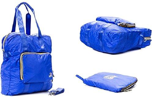 Shopping Shopper Men Women K Borsa way Bag K1301 Donna wzWxWAqPgI