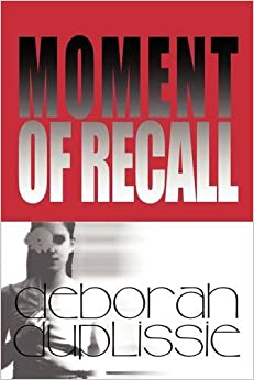 Moment of Recall