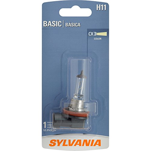 sylvania-h11-basic-halogen-headlight-bulb-contains-1-bulb