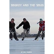 Smokey and the 'Smos