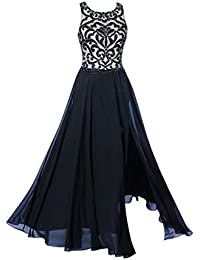 Spandex Natural Straps A-Line Long Formal Dresses For Women Evening Cocktail Dress